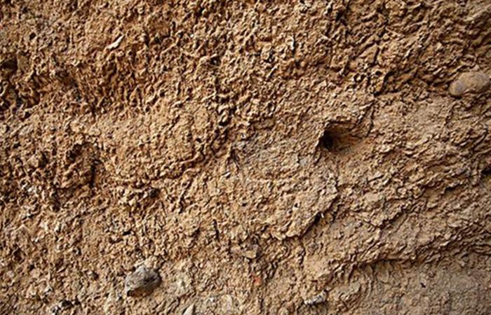 为什么中国古建筑修复中很少用到水泥?