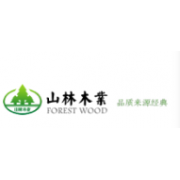 河南山林防腐木技术有限公司