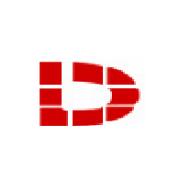 湖北三峡新型建材股份有限公司