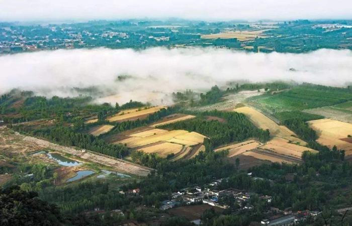 国务院关于促进乡村产业振兴的指?#23478;?#35265;