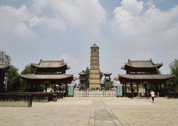 河南省洛阳市