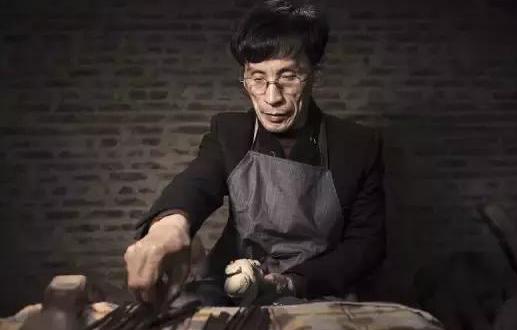 王清梅:未消的匠心,不变的匠魂