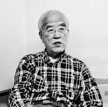 刘庆柱:为历史寻找物化载体