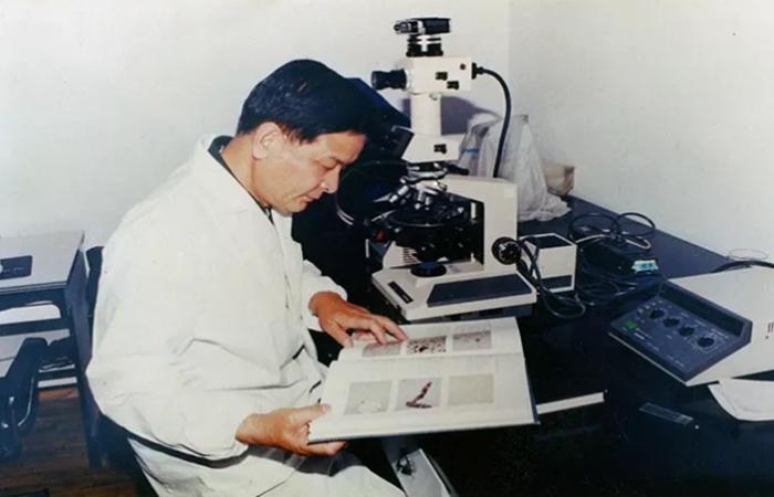 著名文保专家、敦煌研究院原副院长李最雄因病逝世