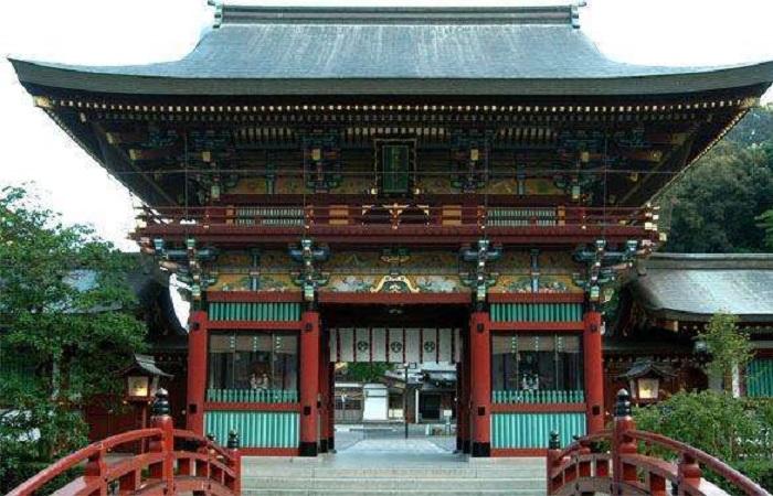 唐代建筑与宋代建筑有何异同?