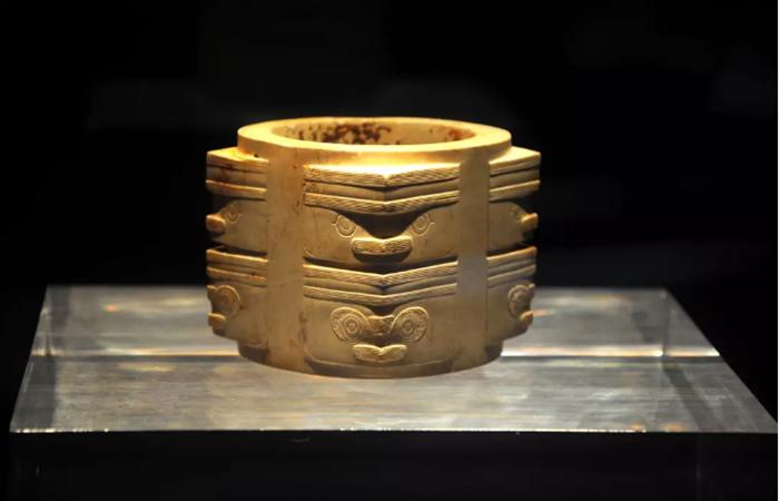 良渚是什么?实证中华五千年文明史的圣地!