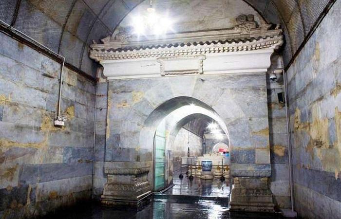 中国三大神秘陵墓,唯一挖开的那座却让人后悔叹息!