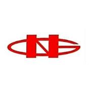 合肥安徽国能建设工程有限公司