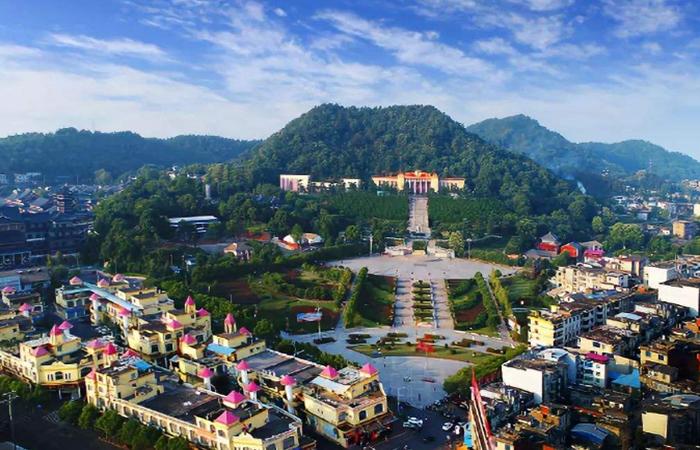特色小镇不等同于旅游小镇,如何打造自己的特色?