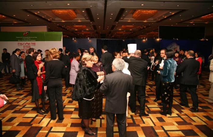 广州设计周——年度设计产业盛会