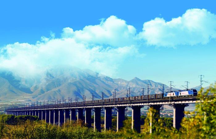 2019年8月桥隧科更新改造工程招标公告