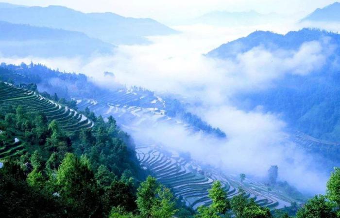 乡村旅游养老需要解决的问题以及发展模式的探索