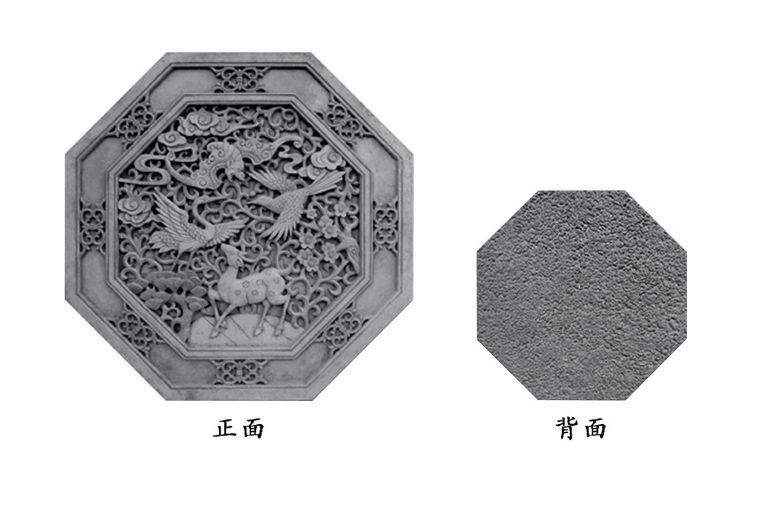 仿古砖雕中式挂件_古建砖雕装饰配件_砖雕图片--  浙江汉农建设有限公司
