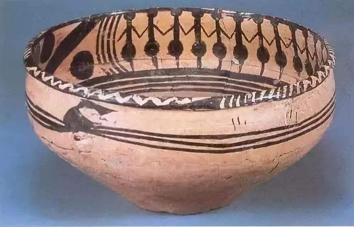 """义乌发现""""最早的浙江人"""",测定距今8000多年!"""