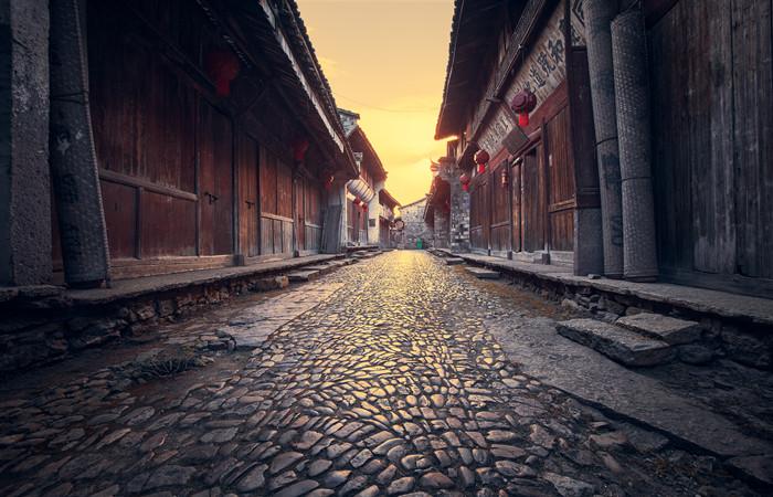 安徽清代古建筑维修发现太平天国文书