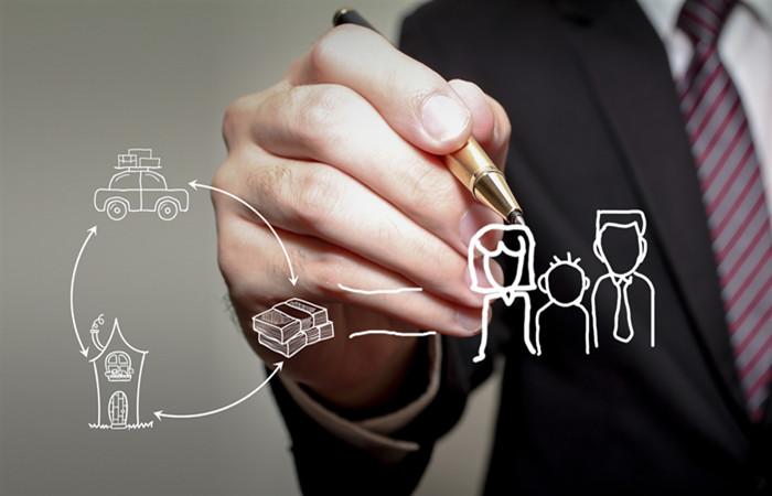 国家税务总局社保费税银子系统运行维护及优化完善项目公开招标公告