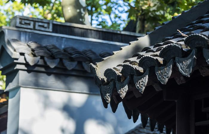 《上饶市历史建筑保护条例》已正式实施