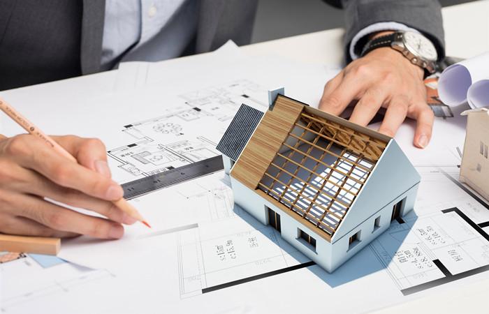 国家税务总局清远市税务局综合业务办公用房维修改造项目