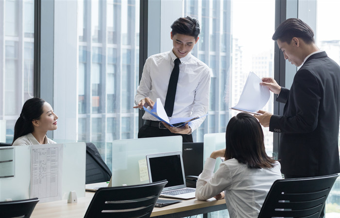 国家知识产权局专利局专利审查协作天津中心办公家具采购