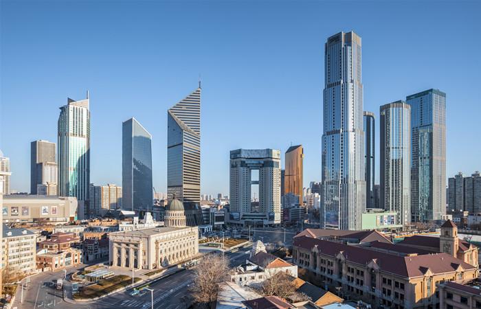 中国康复研究中心业务区电梯服务单位外包项目公开招标公告