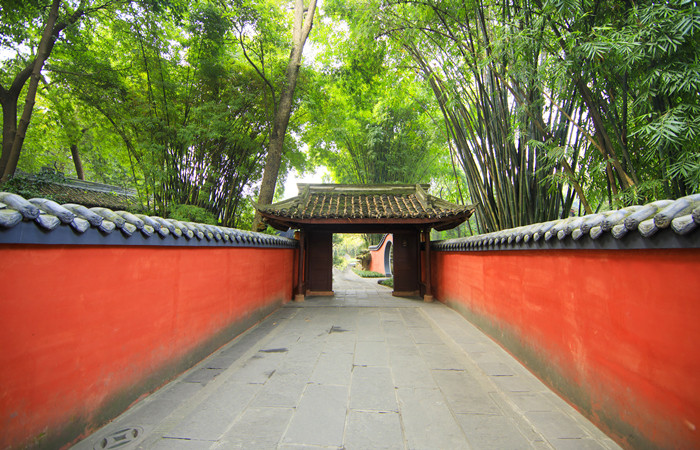 北京语言大学西围墙加固改造工程公开招标公告