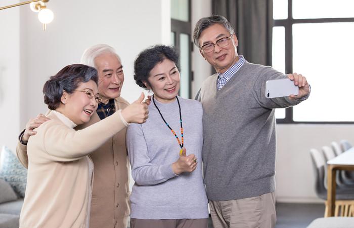 旅居养老和旅游养老不一样,哪个更适合老年人?