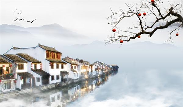 """大规模纠偏后中国特色小镇建设""""再出发"""""""