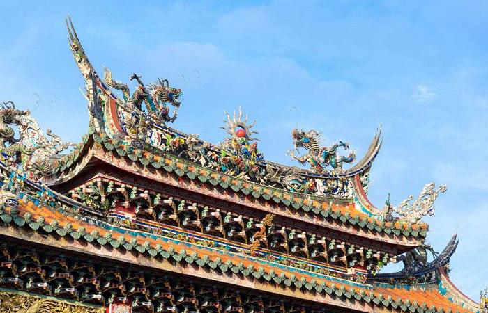 多国专家在马六甲座谈共商东方文化遗产保护