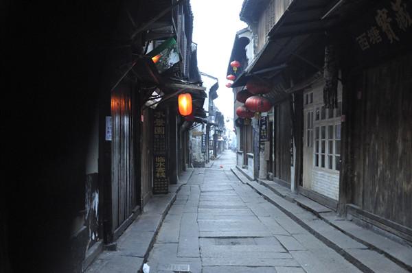 中国难出世界级特色小镇,原因有八点?