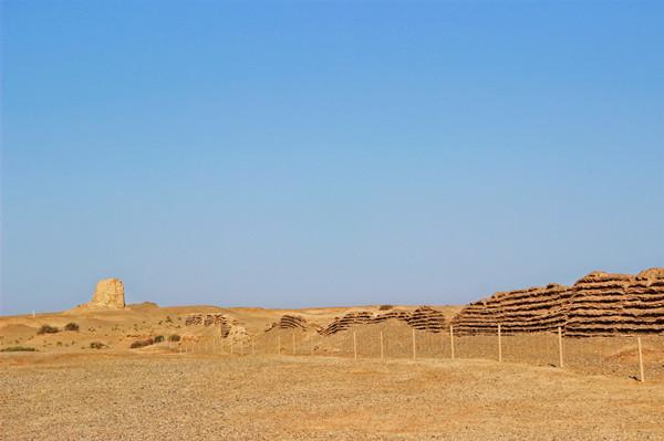 细数古建筑材料发展的几大阶段