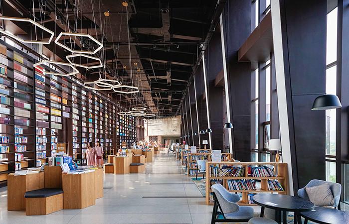 国家图书馆2020-2021年外文电子资源采购项目公开招标公告