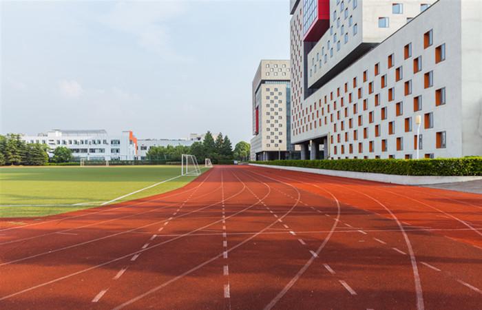 天津大学滨海工业研究院校区研究生院改造建设一期工程招标公告