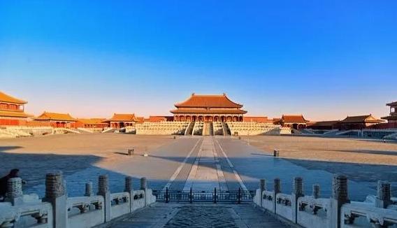2019京津冀历史建筑与传统村落保护修缮高级研修班