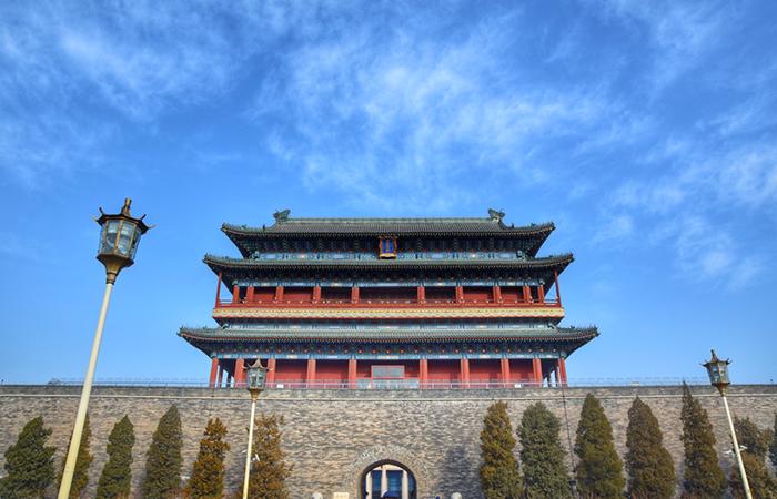 盘点中国历代首都,都有哪些地方?