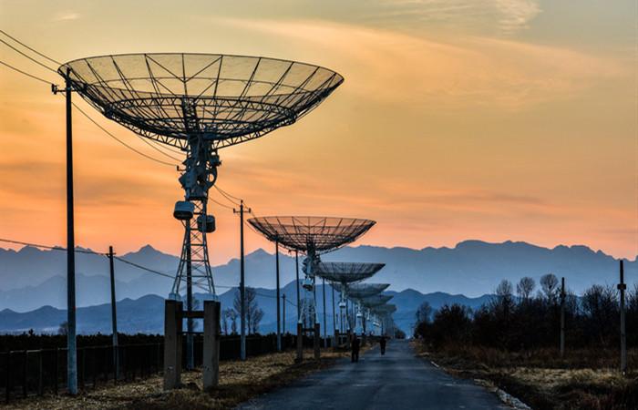 安徽省地震局GNSS接收机、天线及重力仪采购项目公开招标公告