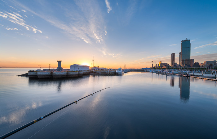东港出入境边防检查站房屋设施运维工程公开招标公告