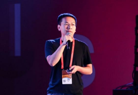 2019年杭州文博会短视频