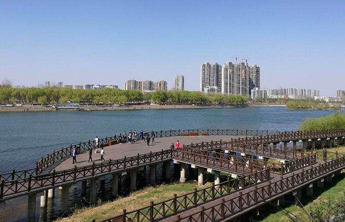 漯河市郾城区2019年通村公路建设项目招标公告
