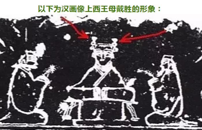 中国的传统寓意纹样解读:古钱上的千古文化之谜!