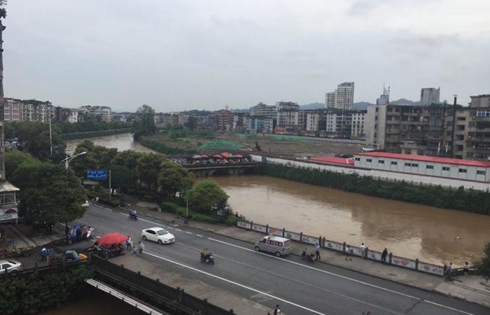 萍乡市安源区东升巷小区老旧小区改造项目招标公告
