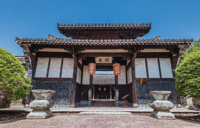 古代房价如何?看唐朝文人们的买房故事