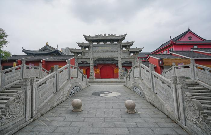 """盘点中国城市名称的""""前世今生"""",你了解吗?"""
