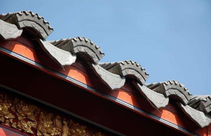 邯郸古建青砖价格多少钱一件?质量怎么样?