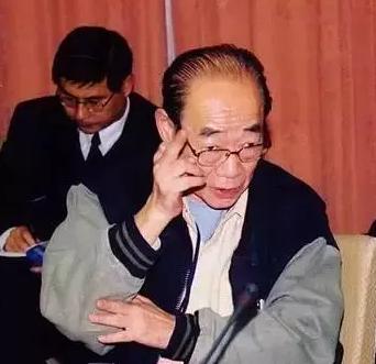 俞伟超:当代中国考古学的若干问题