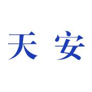 漯河江山天安新型建材有限公司