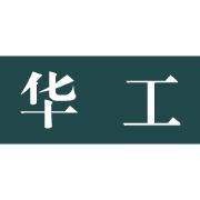 江西华工新型建材有限公司
