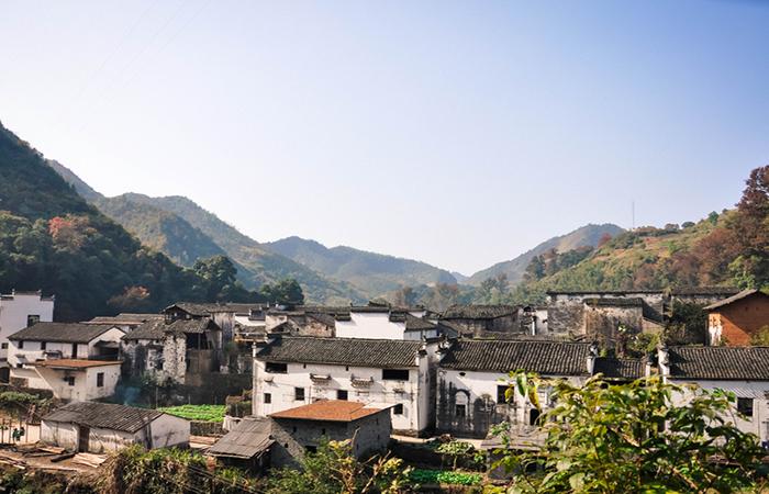 乡村振兴战略,如何做好绿色发展规划?