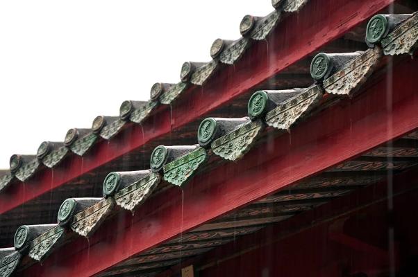 宋元时期的泉州文庙
