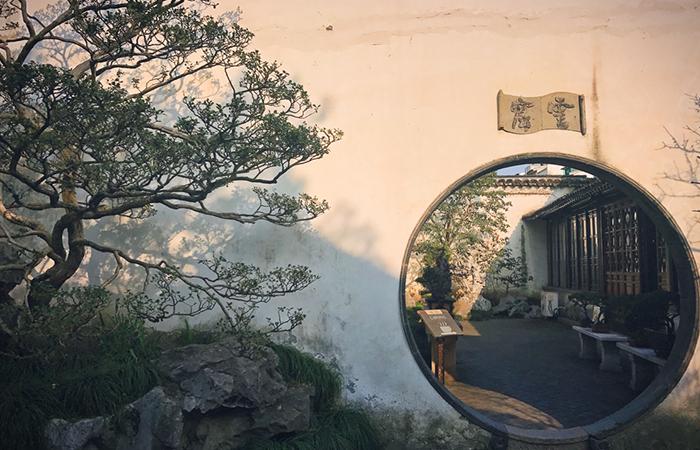 """上海建筑设计研究院品牌内涵""""经典、经济、精心"""""""