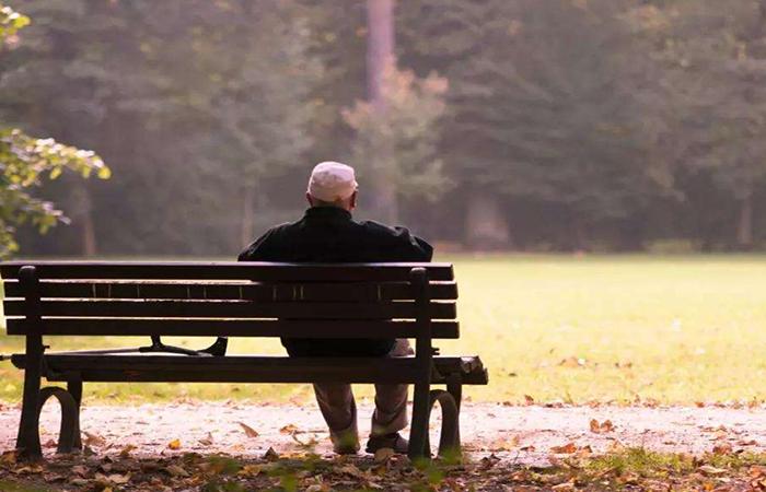 应对人口老龄化已上升为国家战略